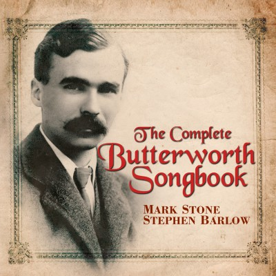 The complete Butterworth songbook