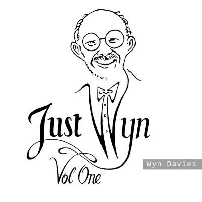 Just Wyn – Volume 1