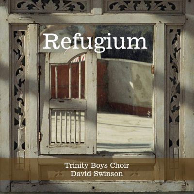 Refugium
