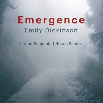 Emergence: Emily Dickinson