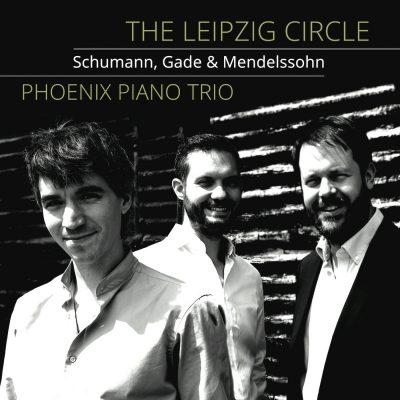 The Leipzig Circle
