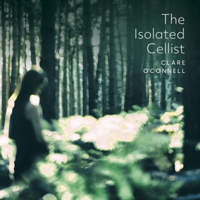 The isolated cellist