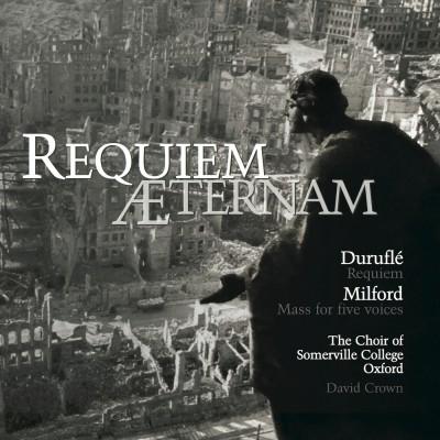 Requiem æternam