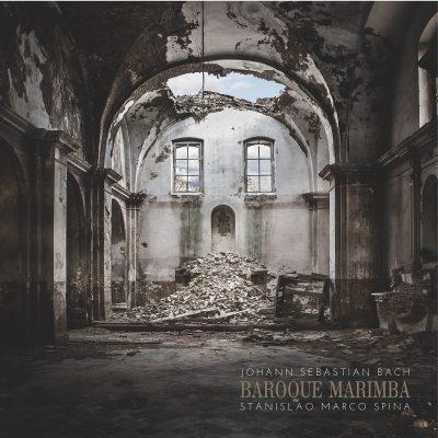 Baroque Marimba