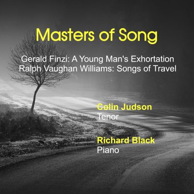 Masters of Song