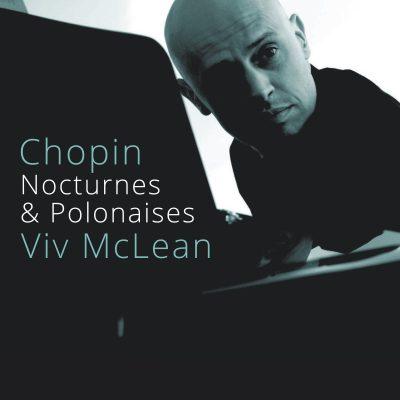 Chopin Nocturnes & Polonaises